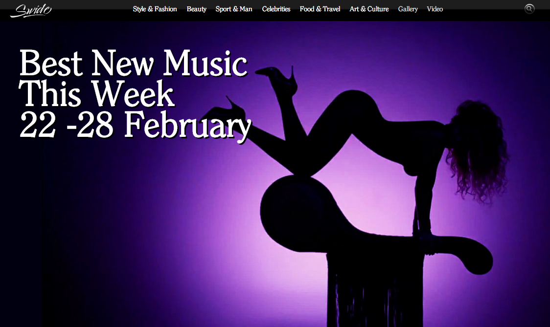 http://www.swide.com/art-culture/best-new-music-and-videos-this-week-february-2014-including-beyonce-coldplay/2014/02/28