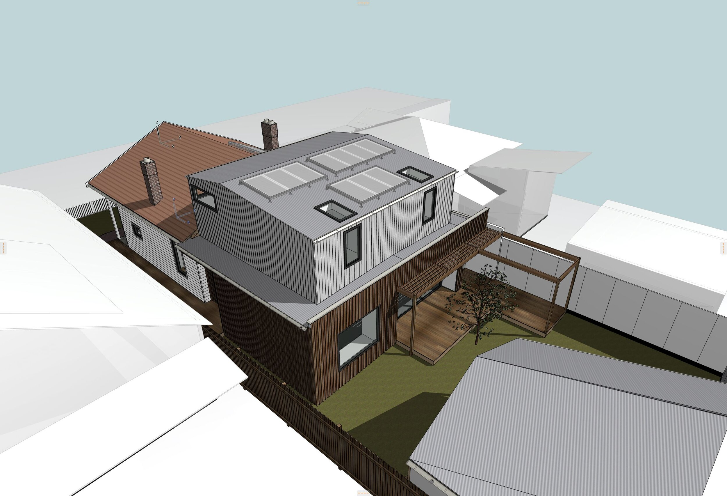 ArchiCAD View 1.JPG