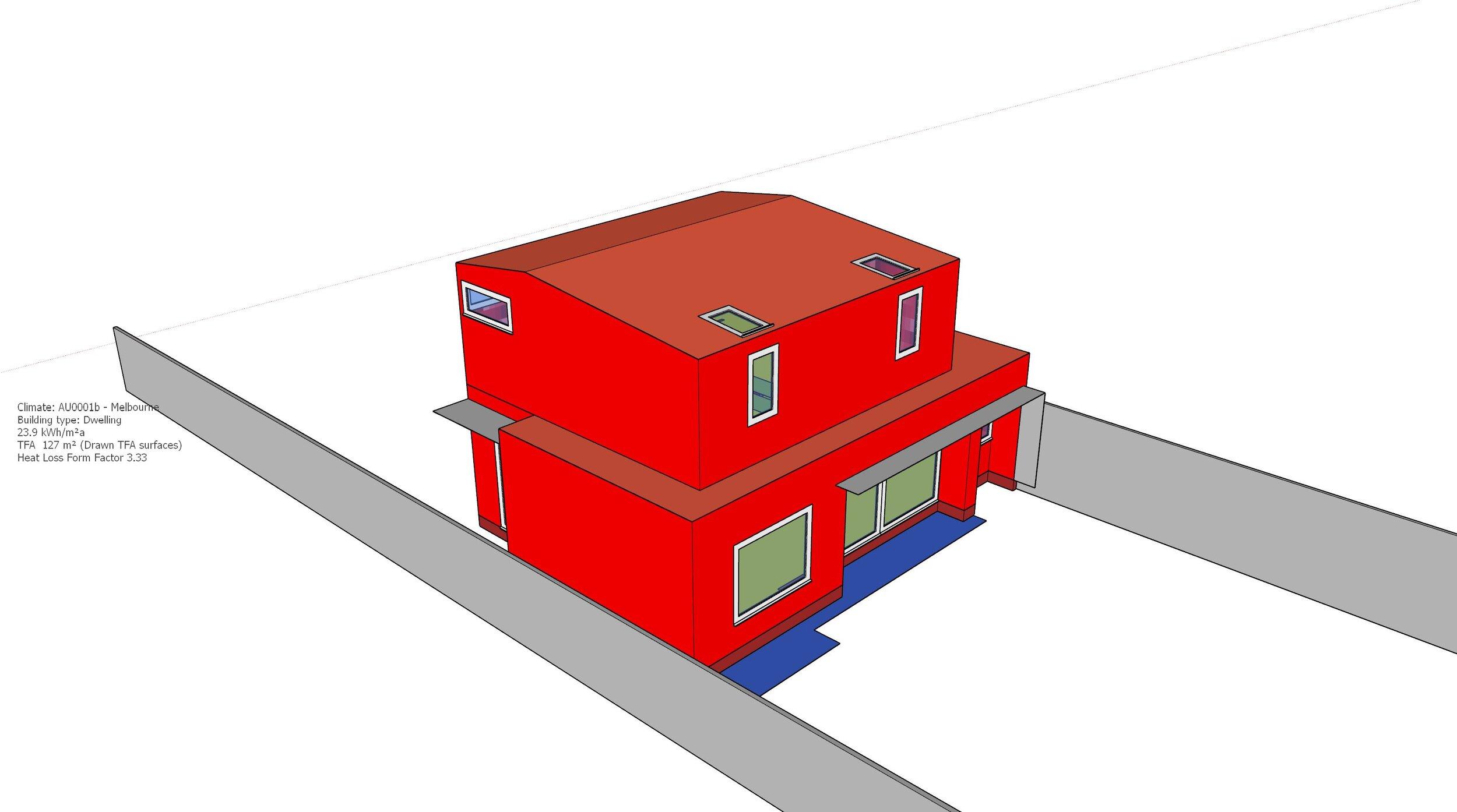 Sketchup View 1.JPG