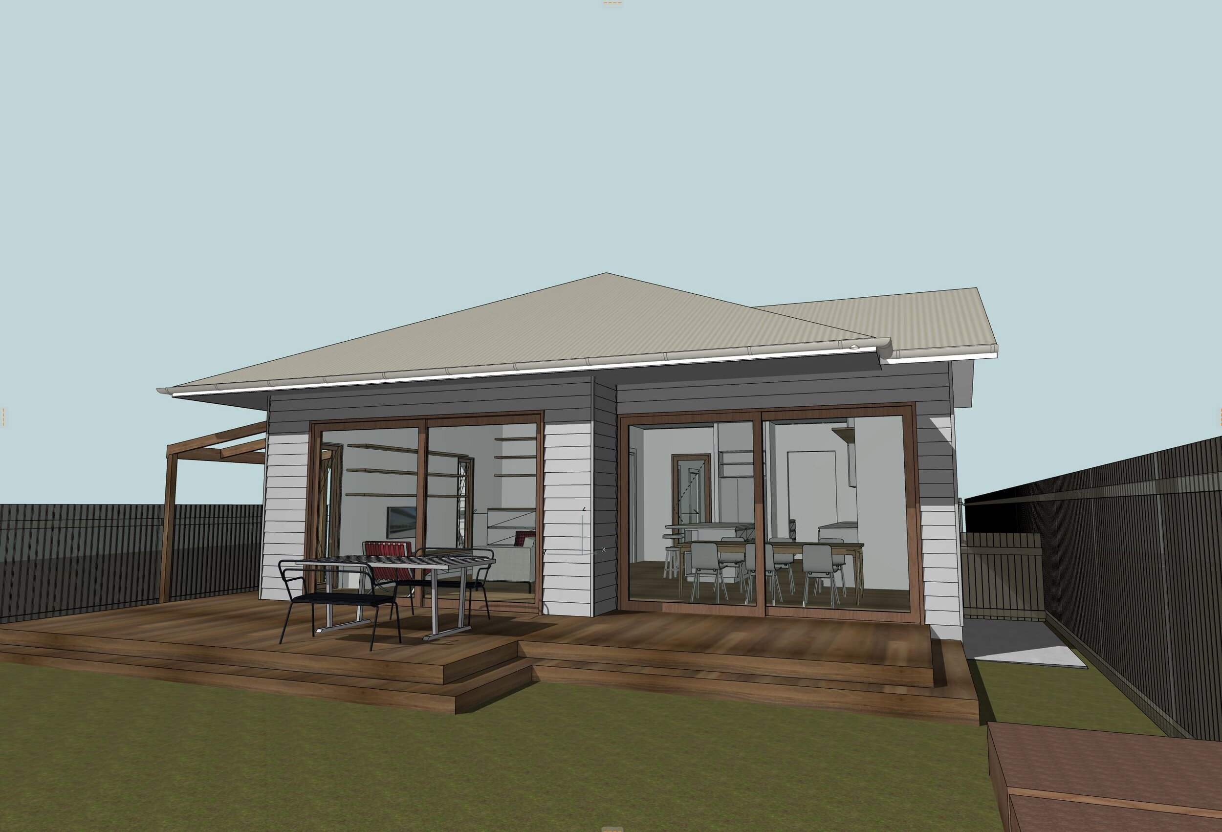 ArchiCAD View 2.JPG