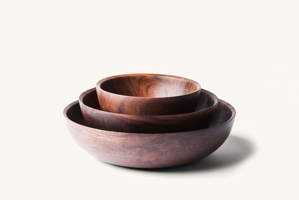 Tanner-Goods-Turned-Wooden-Bowls-Walnut-overside.jpg