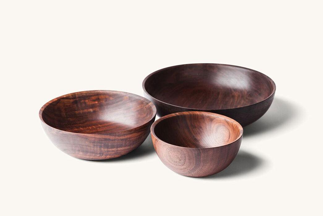 Tanner-Goods-Turned-Wooden-Bowls-Walnut-Three-Cups.jpg
