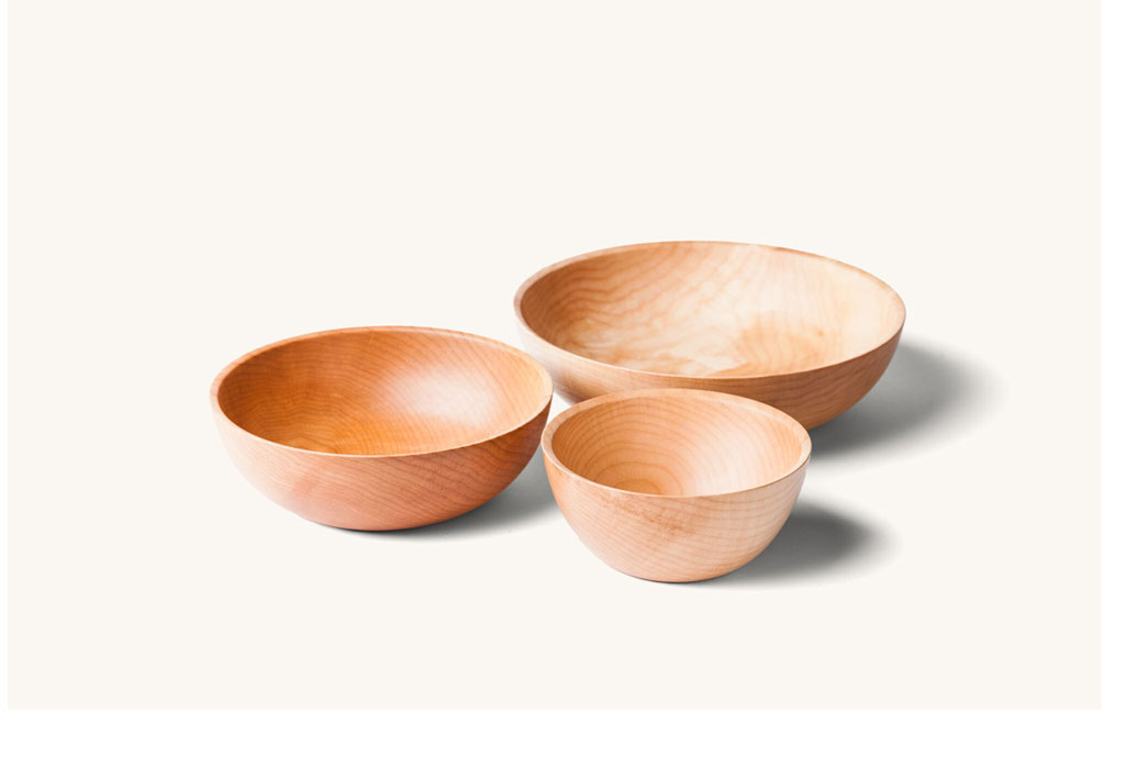 Tanner-Goods-Turned-Wooden-Bowls-Maple-Three-Cups.jpg