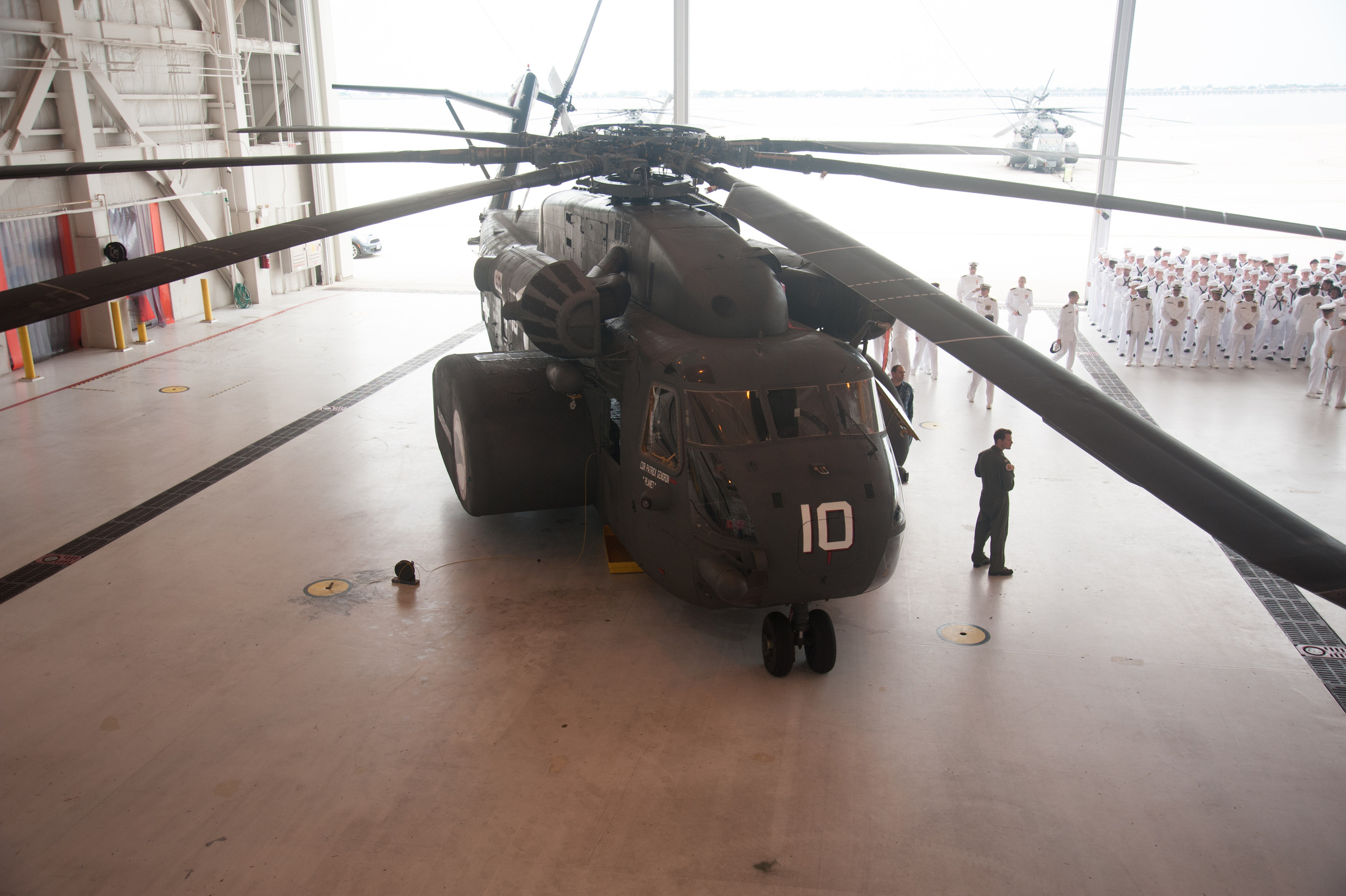 Blackhawk Change of Command-2.JPG