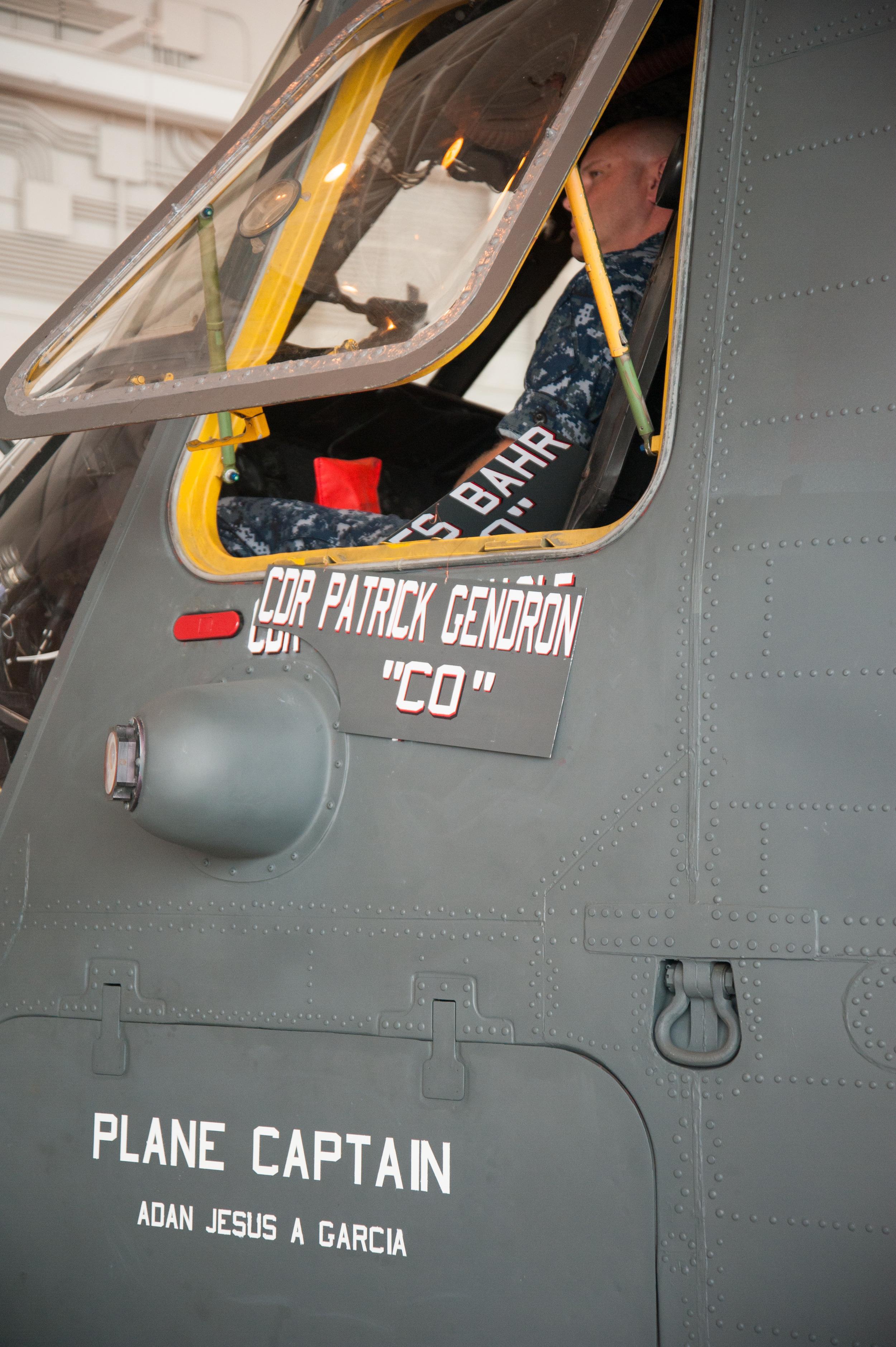 Blackhawk Change of Command-103.JPG