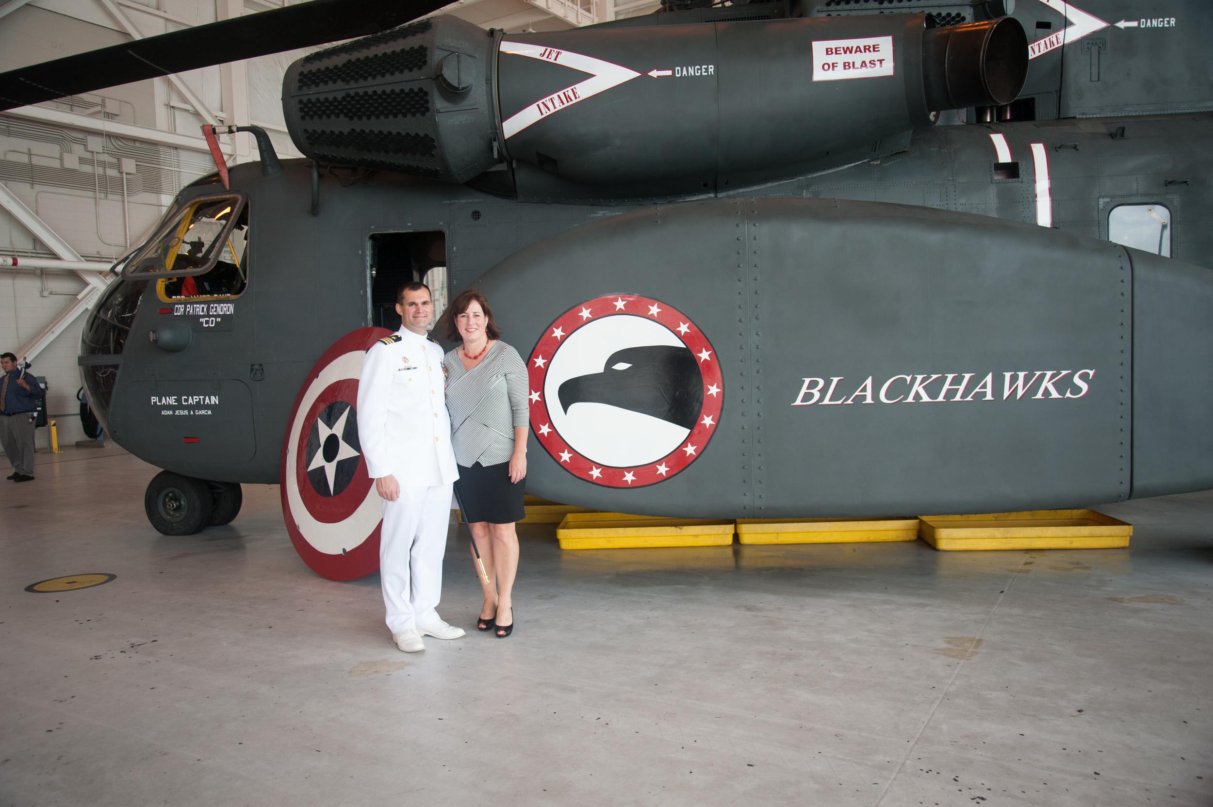 Blackhawk Change of Command-131.JPG