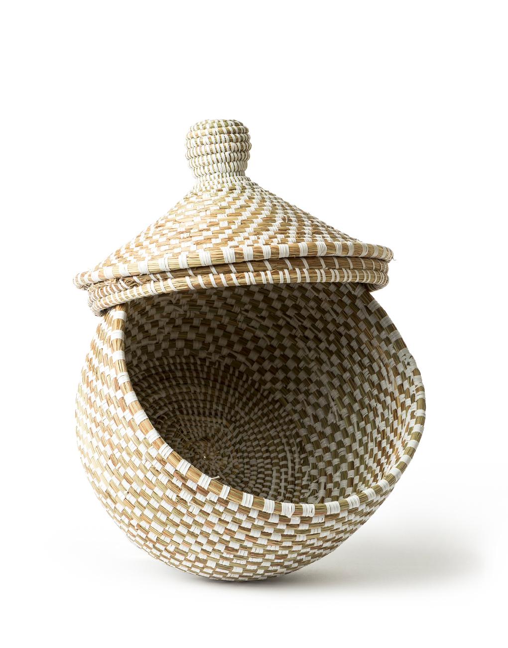 Whimisical-Basket-White-Checker-2-{The-Little-Market}-99_42.jpg