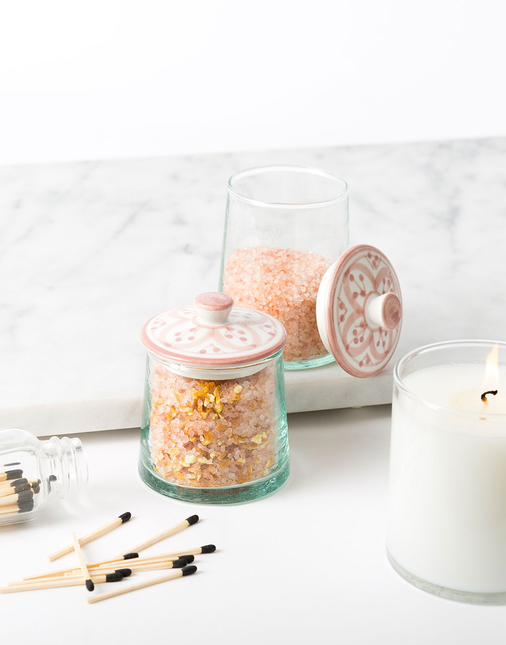 Glass-Jar-Blush-{The_Little_Market}.jpg