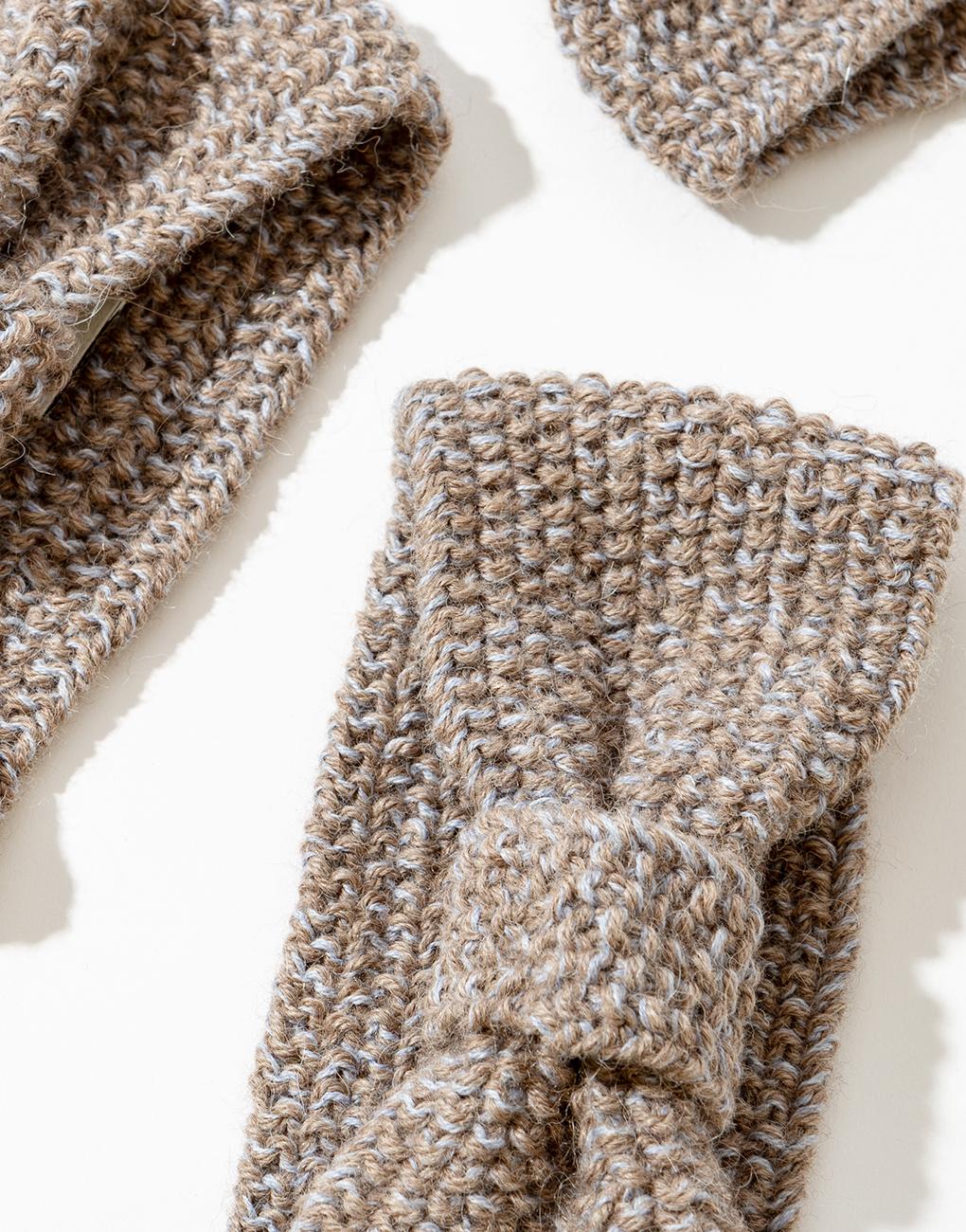 Knitted-Baby-Headband-Gray-2-{The-Little-Market}.jpg