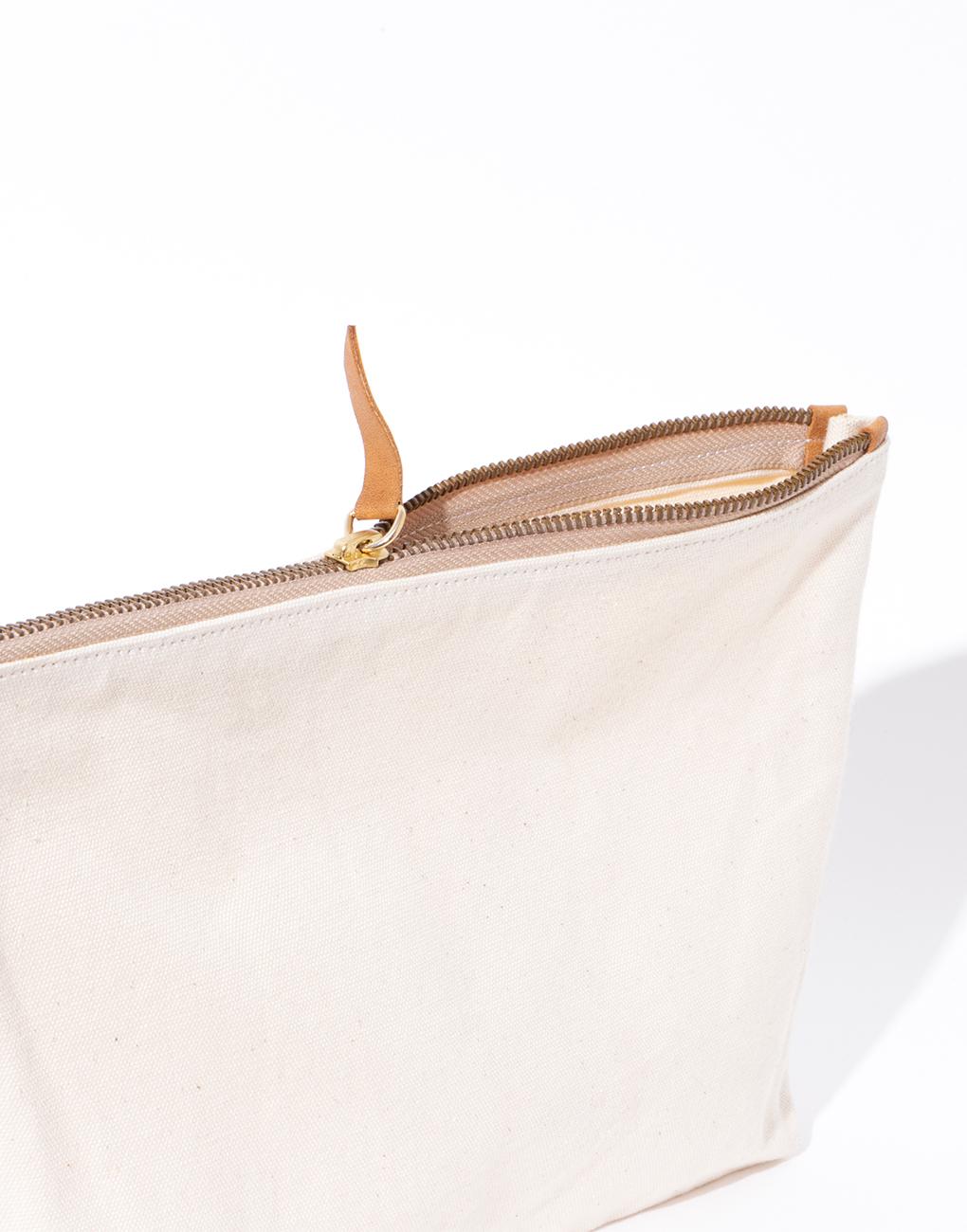 Meyelo-Small-Bag-White.jpg