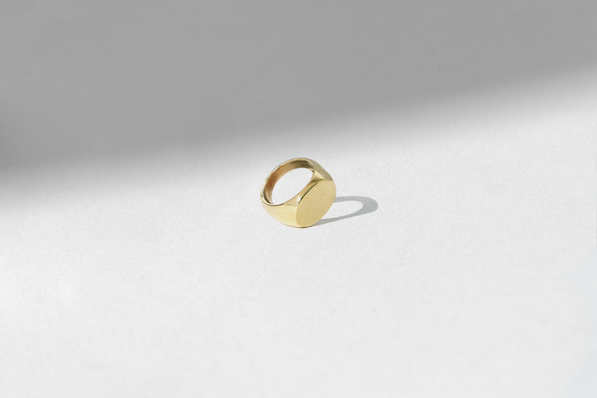 Oval-Brass-Signet-Ring.jpg