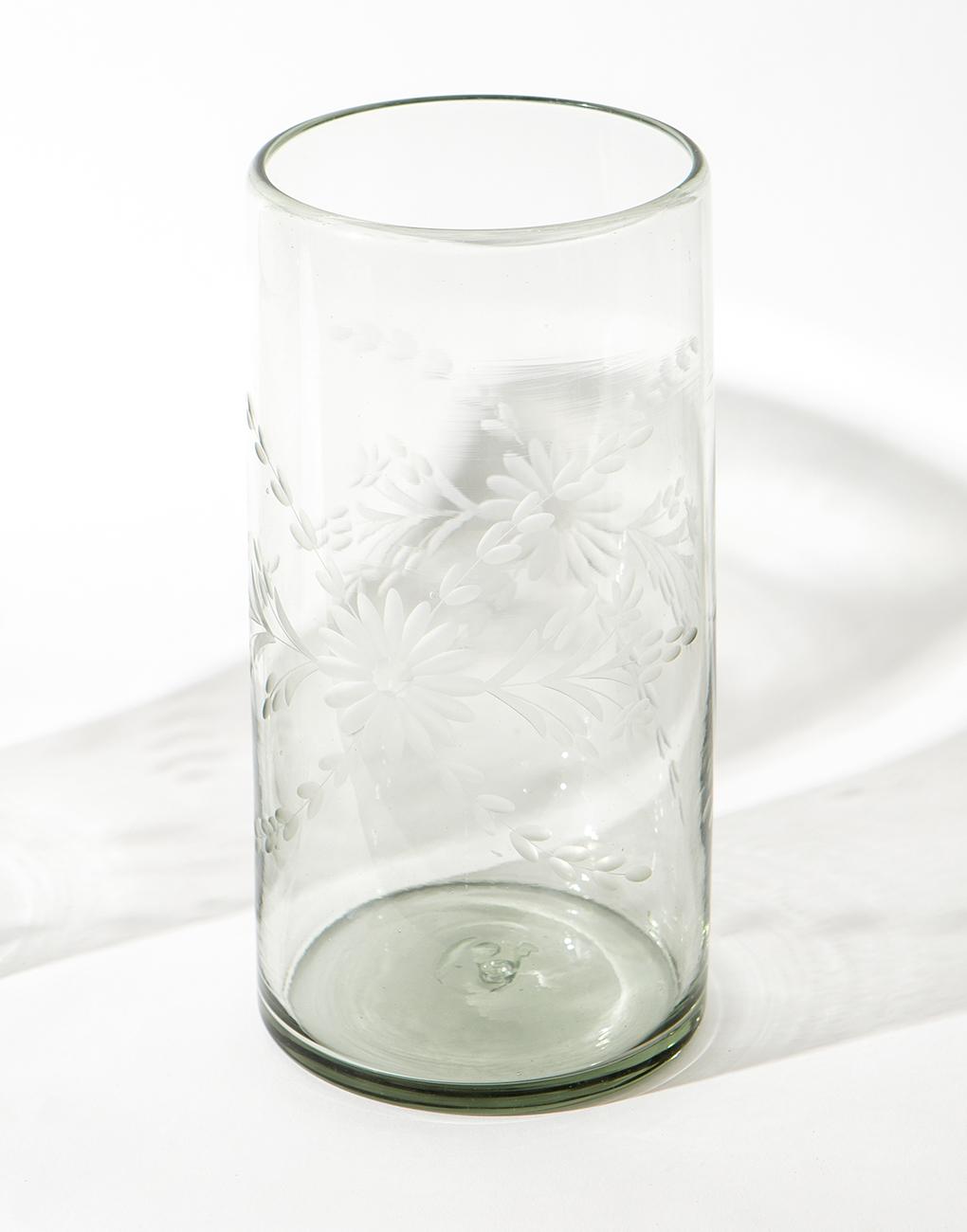 Large-Clear-Flower-Glass-Vase-2-{The-Little-Market}.jpg