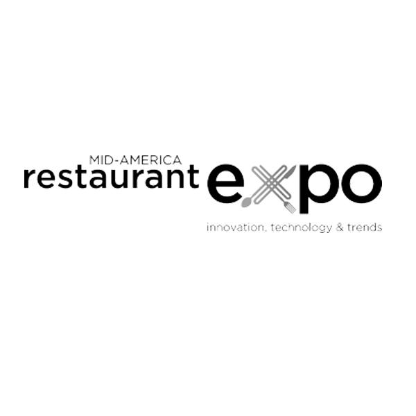 expo+new.jpg