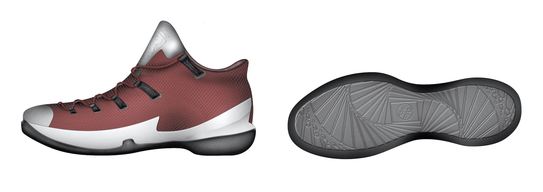 shoe_rendering.jpg