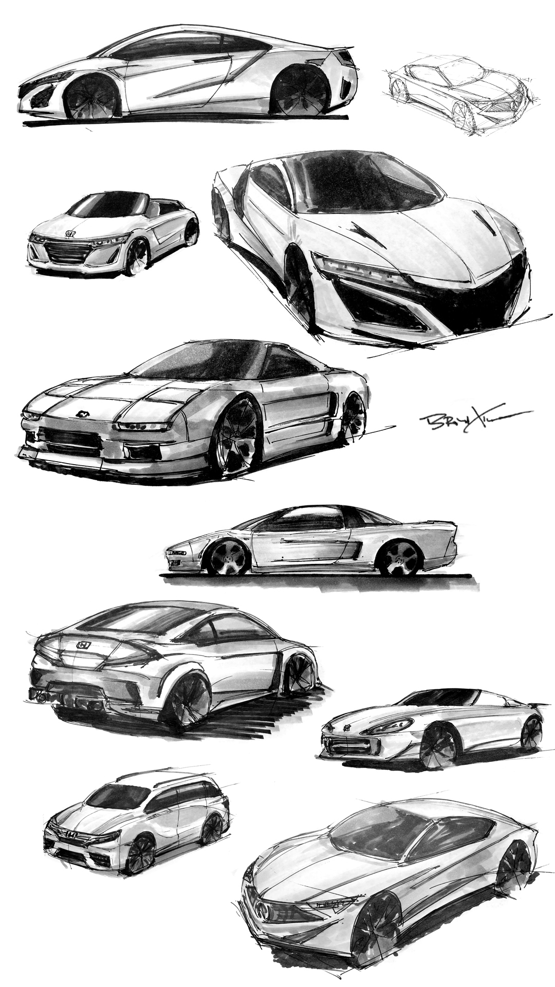 carsketches_brianxiao.jpg