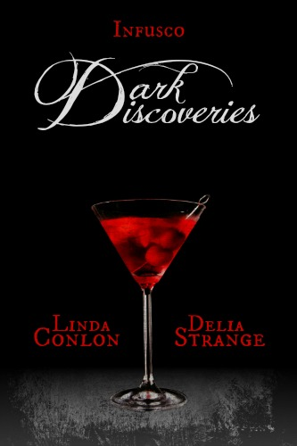 deliastrange_darkdiscoveries.jpg