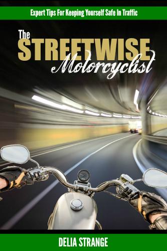 StreetwiseMotorcyclist.jpg