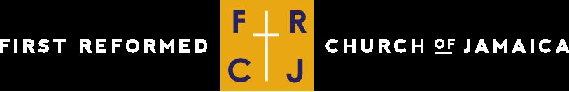 FRCJ_logo.png