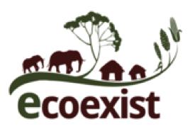 Ecoexist.png