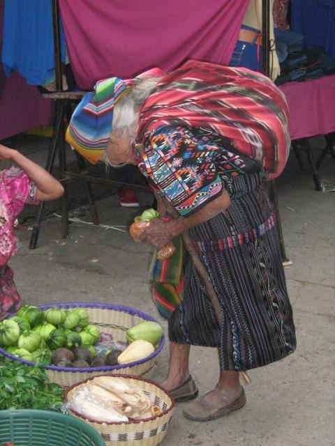 Vieja Market Quiche.JPG