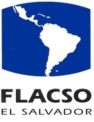 logo de FLACSO El Salvador..jpg