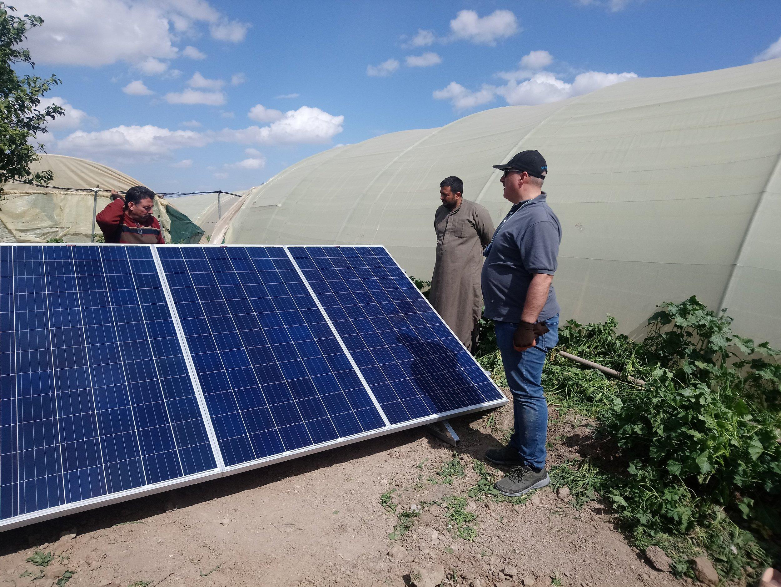 SolarPanel GH.JPG