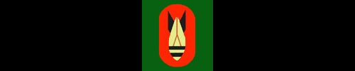 Logo DOVO
