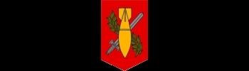 Logo Explosieven Opruimings Dienst Defensie NL