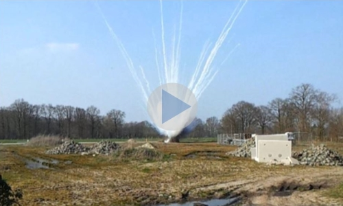 video_explosie