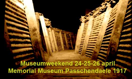 Memorial_museum