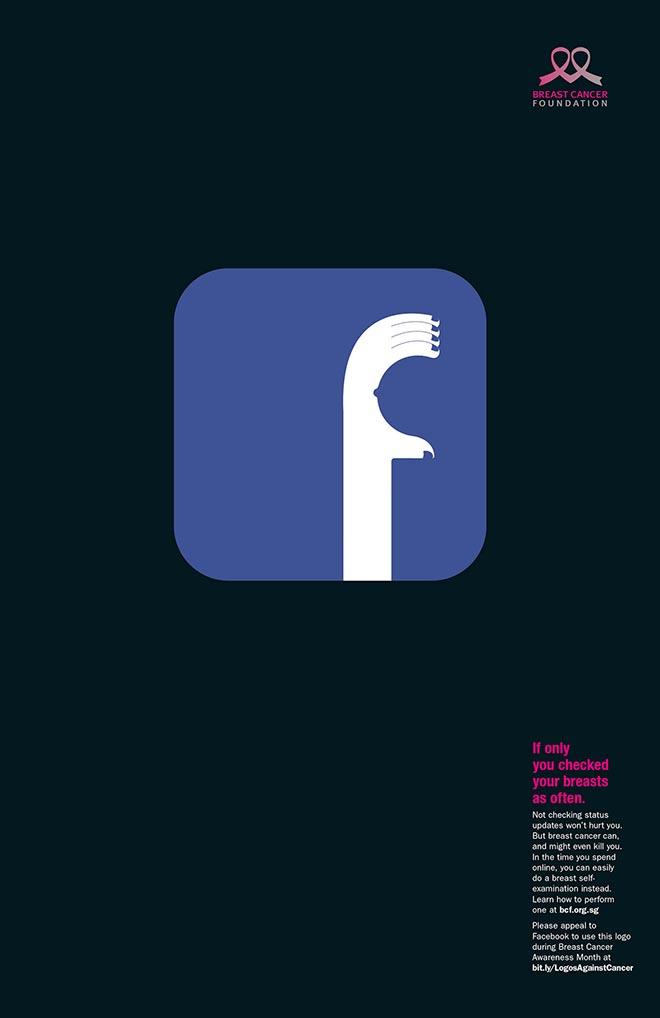 breast-cancer-foundation-facebook-logo.jpg