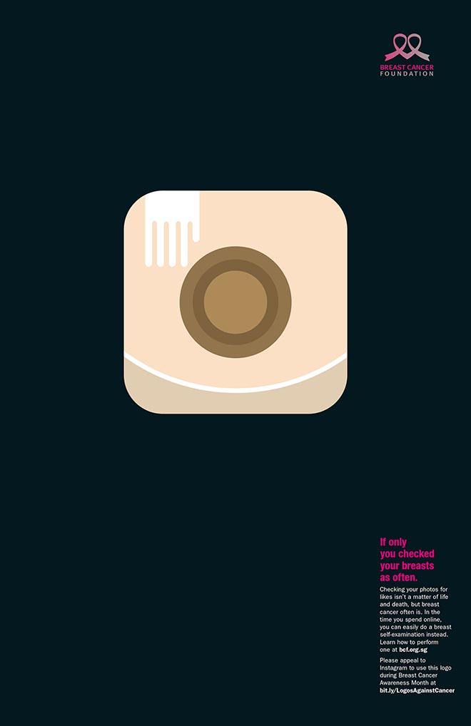 breast-cancer-foundation-instagram-logo.jpg