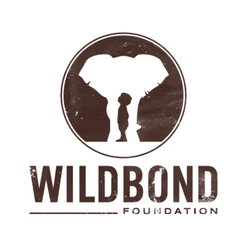 wildbond.jpg