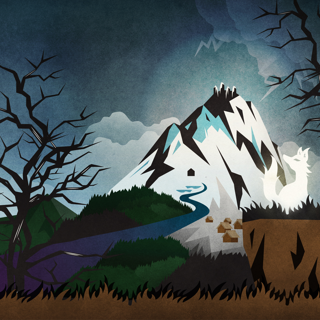 muncles mountain.jpg