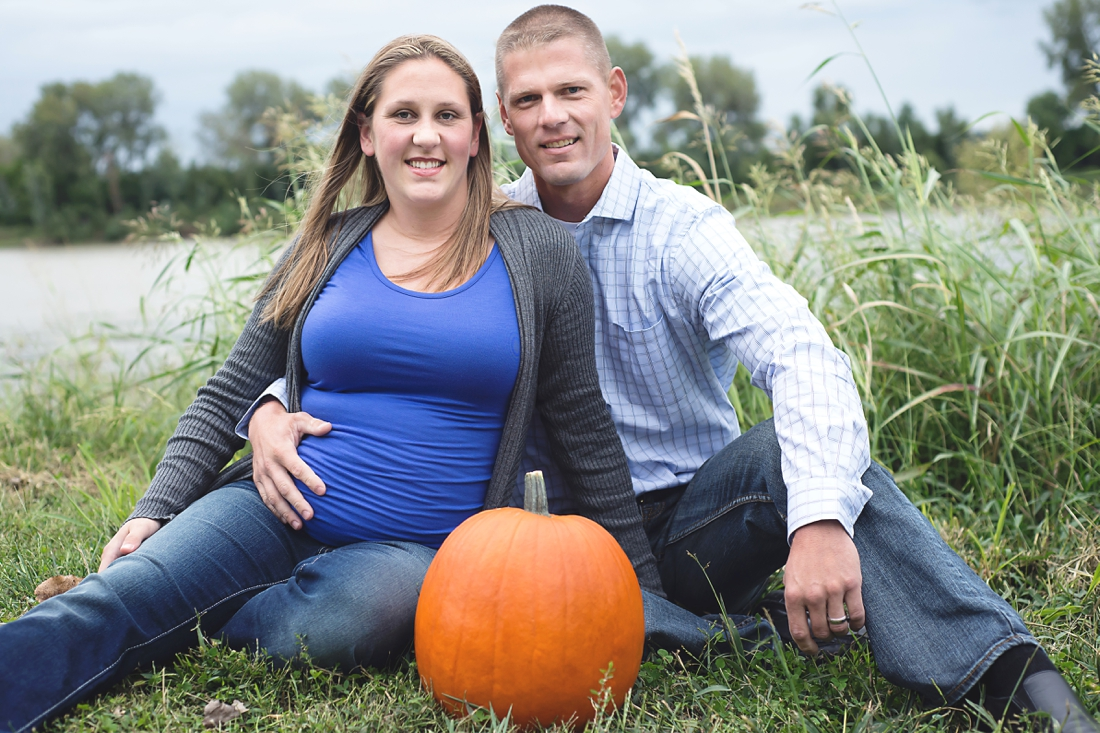 Nelson_Maternity_DHPhotography027.jpg