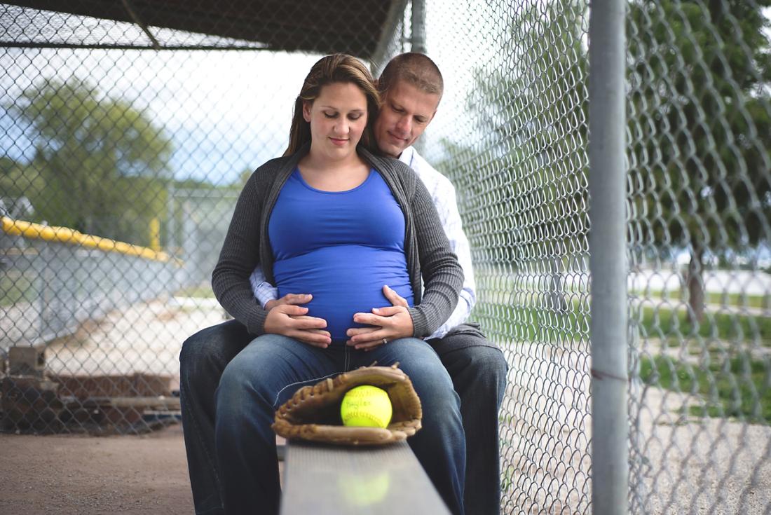 Nelson_Maternity_DHPhotography121.jpg