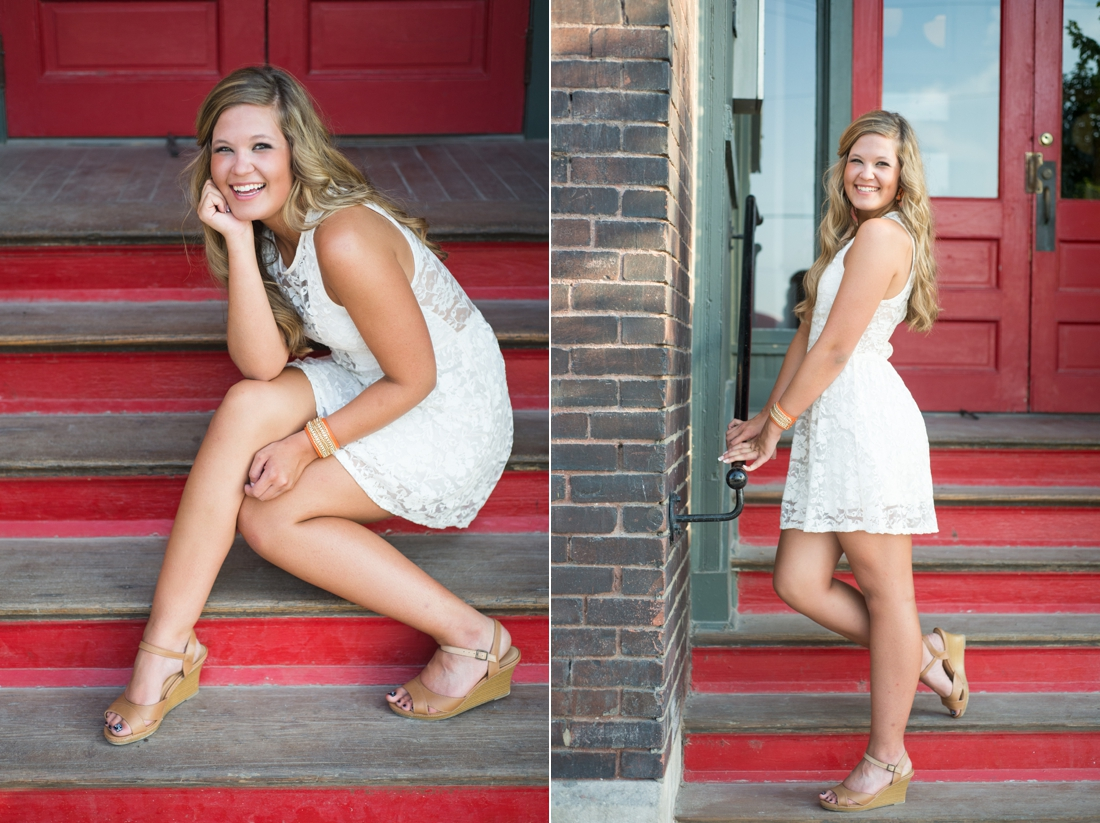 Claire_DHPhotography160.jpg