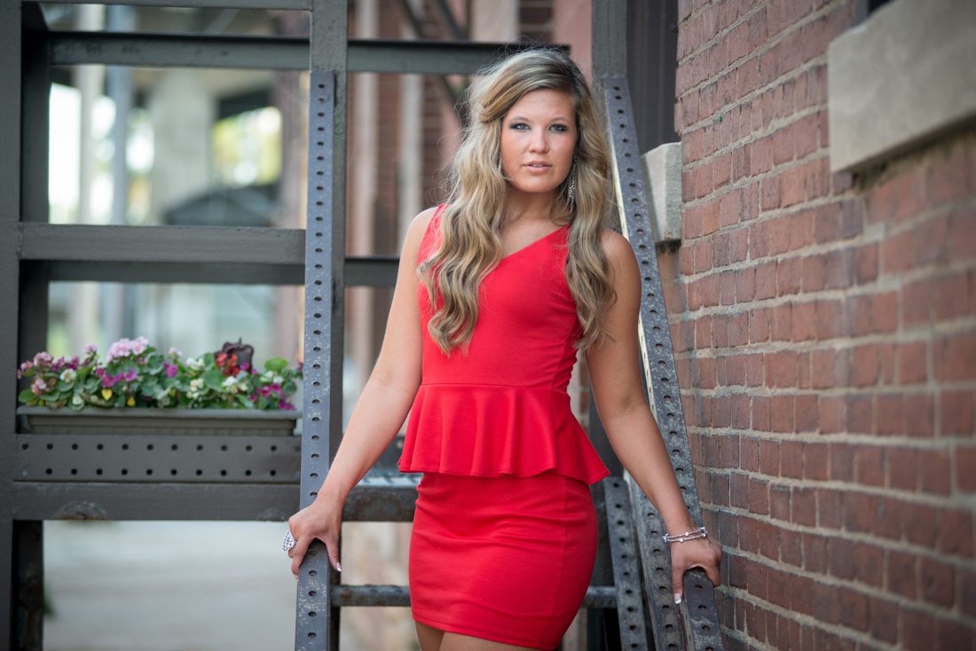 Claire_DHPhotography206.jpg
