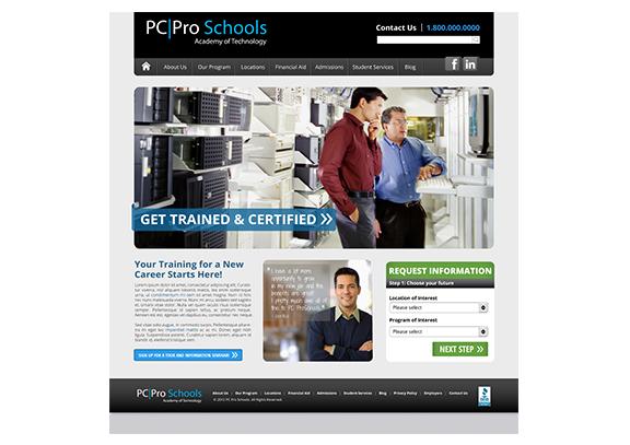 PCPro.jpg