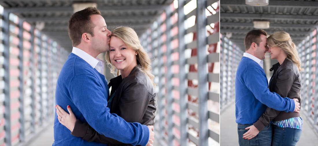 Lindsey&Pat_DHPhotography009.jpg