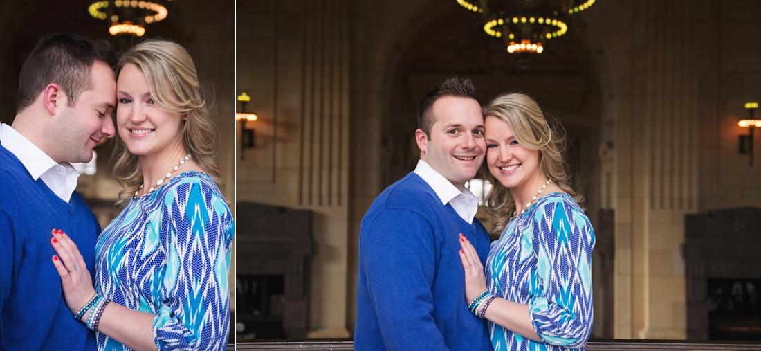 Lindsey&Pat_DHPhotography051.jpg