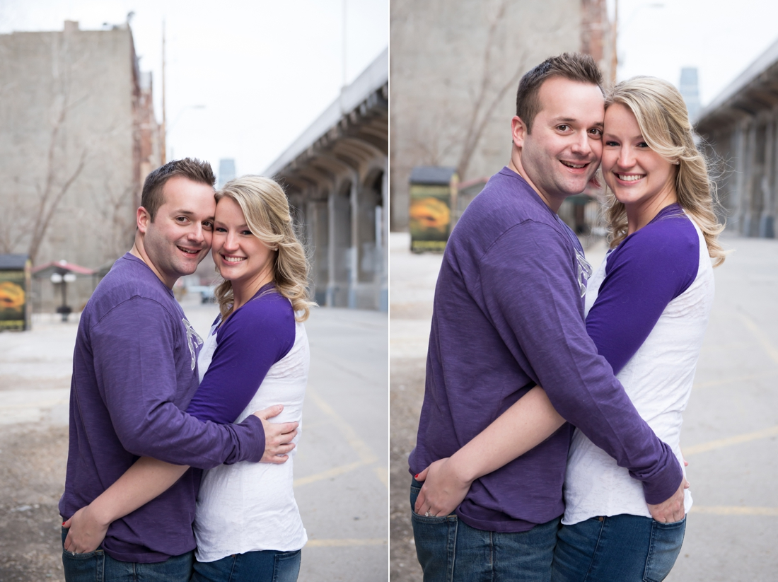 Lindsey&Pat_DHPhotography133.jpg