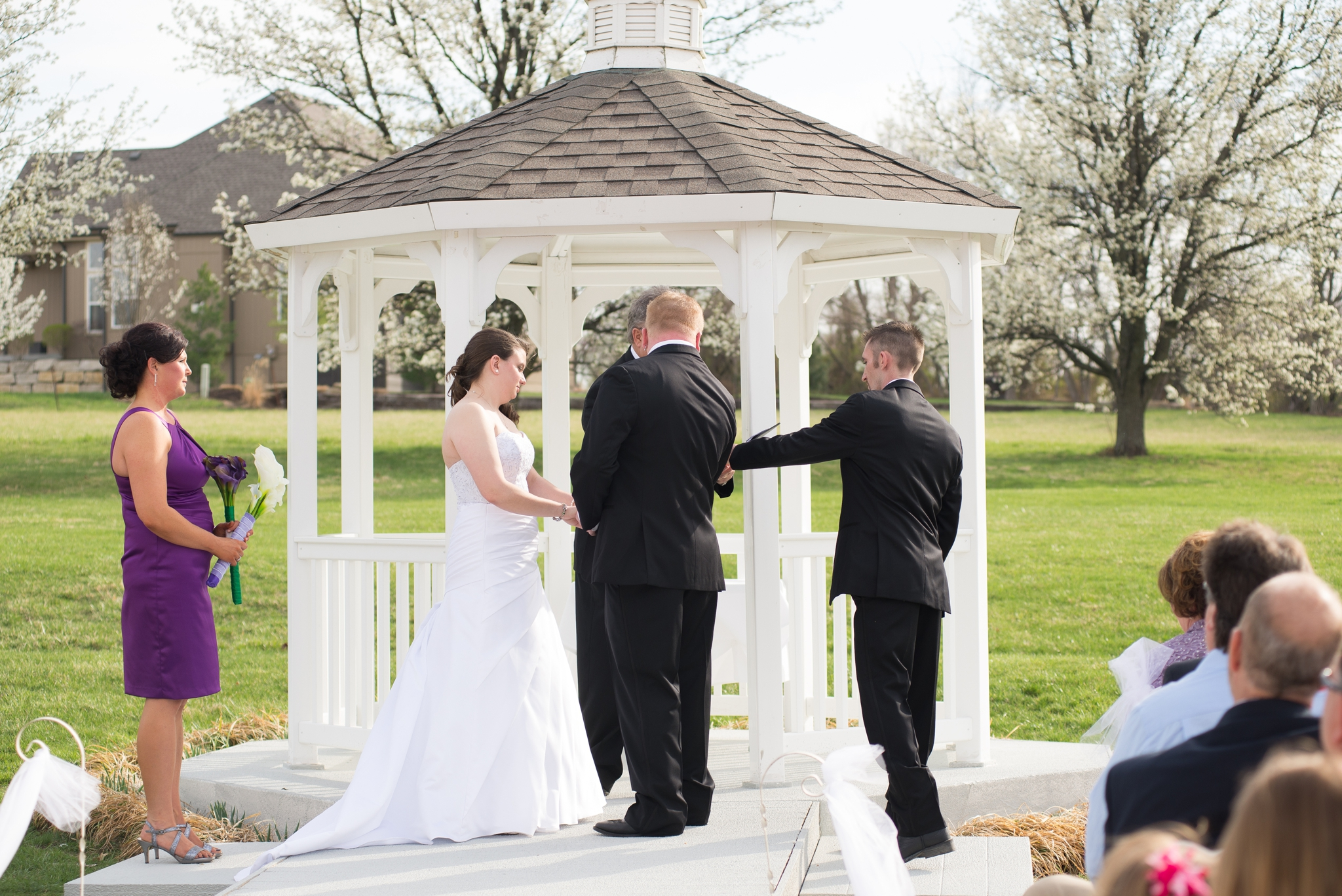 Stidham_Ceremony058.jpg