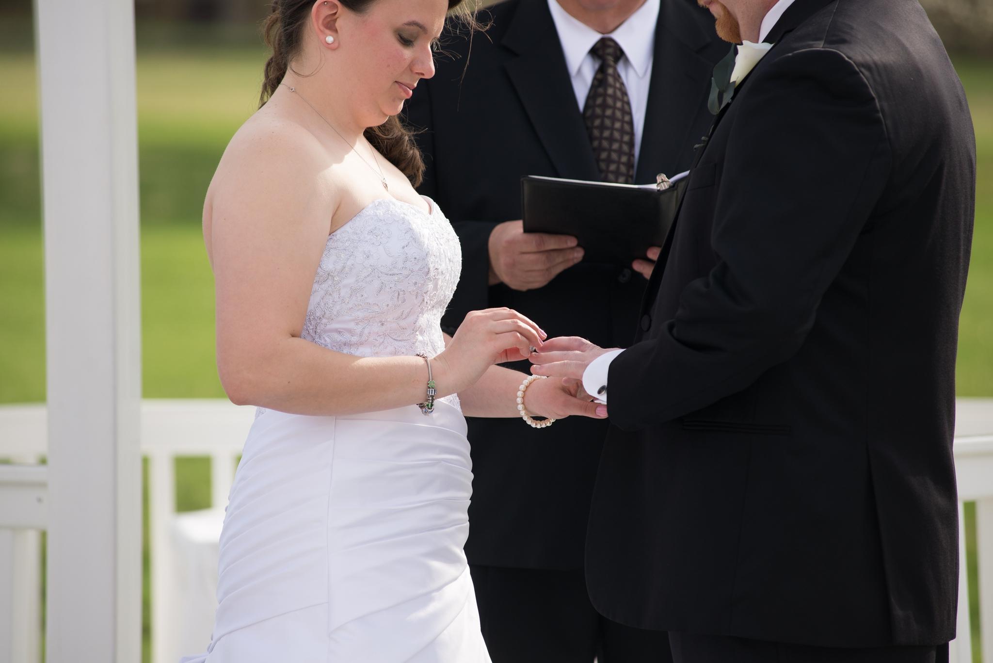 Stidham_Ceremony063.jpg