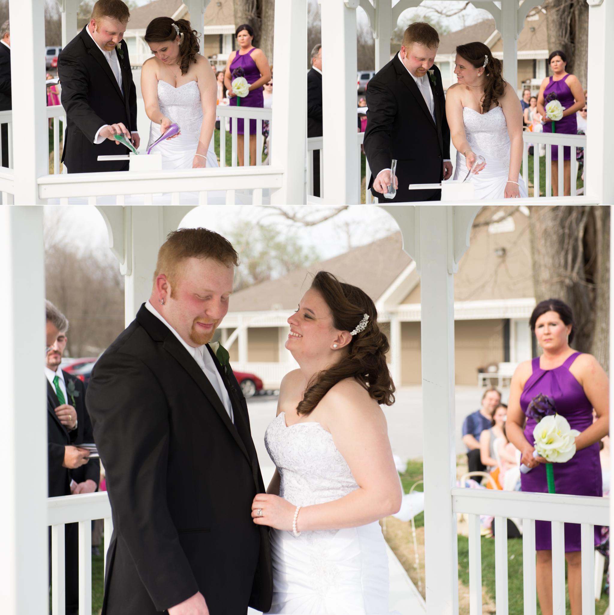 Stidham_Ceremony073.jpg