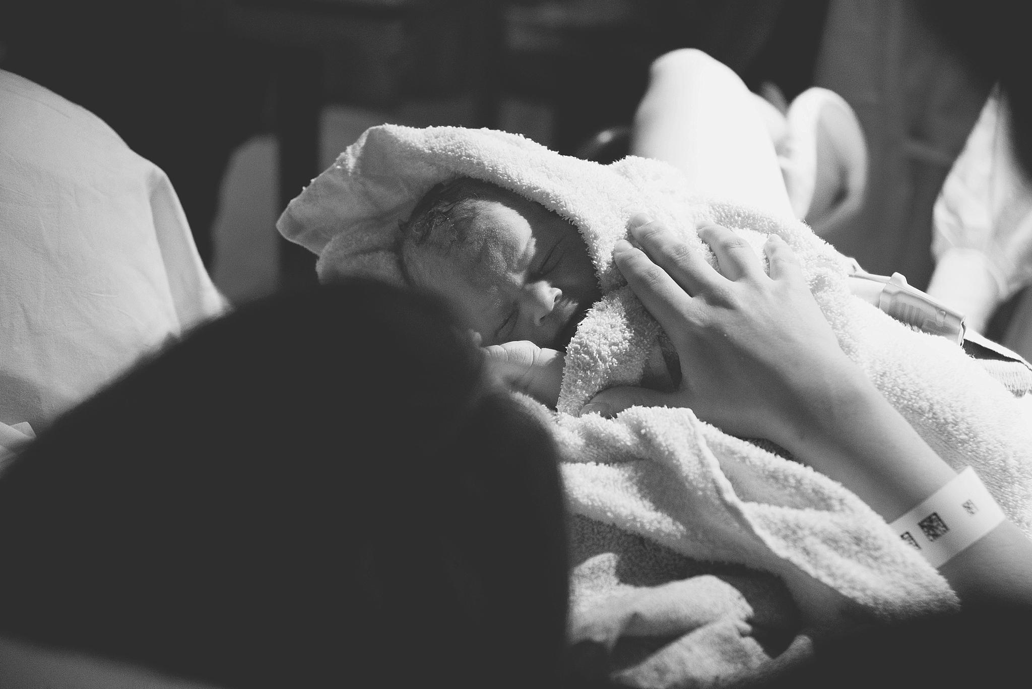 Max_Birth_DHPhotography134.jpg