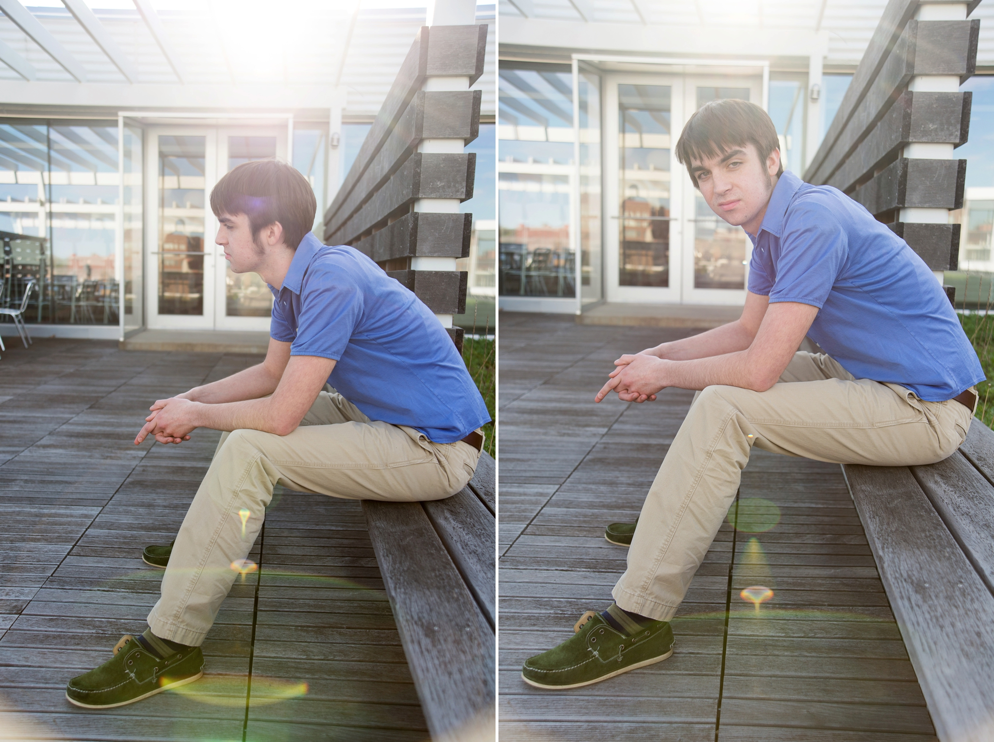 Gus_DHPhotography31.jpg