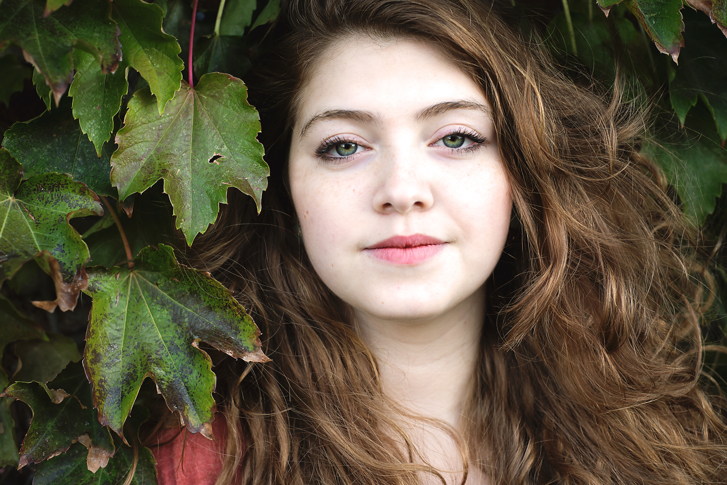 Emma_KC_DHPhotography269.jpg