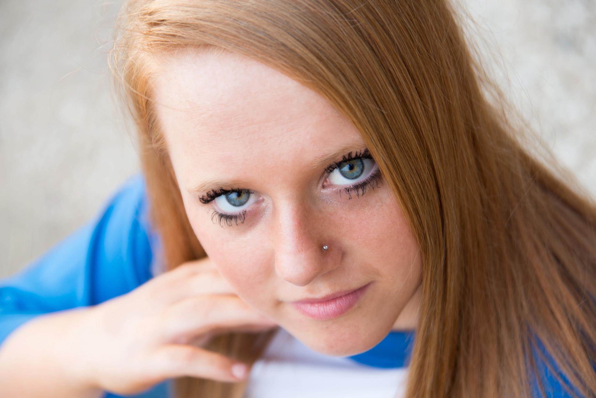 Kelsey_DHPhotography109.jpg