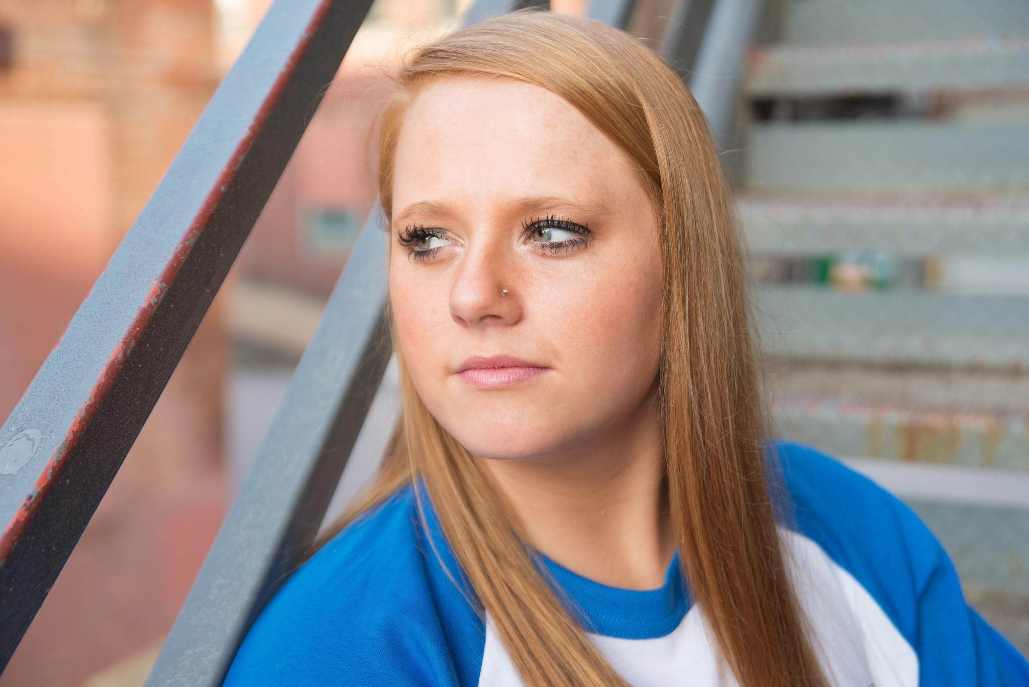 Kelsey_DHPhotography121.jpg